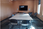 Douglas Conference Room